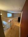 722 Williams Drive - Photo 16