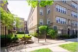 7742 Ashland Avenue - Photo 1