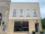 5613 Broadway Street - Photo 1