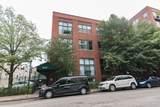 1737 Paulina Street - Photo 1