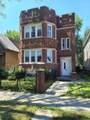 11916 Perry Avenue - Photo 1