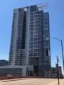 737 Washington Boulevard - Photo 1