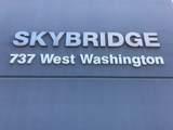 737 Washington Boulevard - Photo 2