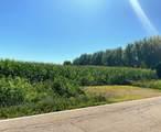 0 Pioneer Road - Photo 13
