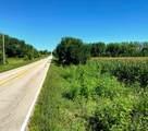 0 Pioneer Road - Photo 15