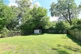 16225 Laflin Avenue - Photo 21