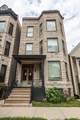 1032 Roscoe Street - Photo 1