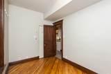 1032 Roscoe Street - Photo 12