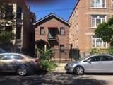 1842 Paulina Street - Photo 1