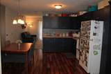 2101 15th Avenue - Photo 4
