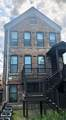 2815 25th Street - Photo 1