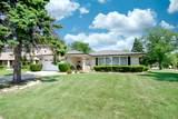 1301 Parkside Drive - Photo 1