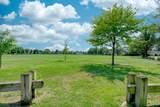 1301 Parkside Drive - Photo 23