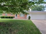 302 Evergreen Drive - Photo 1