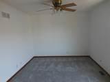 4044 Hennepin Drive - Photo 11