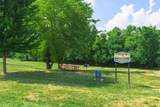 610 Park Court - Photo 60