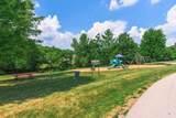 610 Park Court - Photo 61