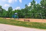 610 Park Court - Photo 9