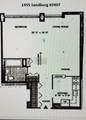 1455 Sandburg Terrace - Photo 16