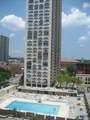 1455 Sandburg Terrace - Photo 18