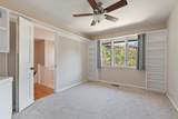 1654 Mission Hills Road - Photo 13