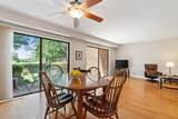 1654 Mission Hills Road - Photo 5