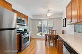 1654 Mission Hills Road - Photo 8