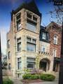 750 Belden Avenue - Photo 1