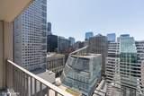 200 Dearborn Street - Photo 10