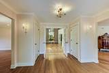27455 Meadowoods Lane - Photo 7
