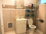 1103 6th Avenue - Photo 24