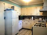 1103 6th Avenue - Photo 10