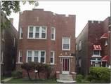 7540 Carpenter Street - Photo 1