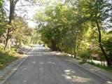 298 Apache Trail - Photo 2