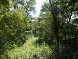 298 Apache Trail - Photo 3