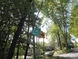 298 Apache Trail - Photo 4