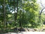 298 Apache Trail - Photo 5