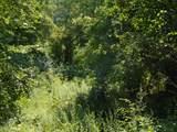 298 Apache Trail - Photo 6