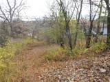 298 Apache Trail - Photo 7