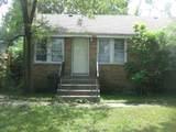 4811 151st Street - Photo 1