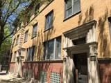 1108 Dickens Avenue - Photo 1