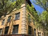 2100 Seminary Avenue - Photo 1