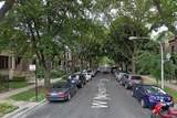 1340 Newport Avenue - Photo 9