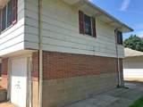 508 Depot Street - Photo 20