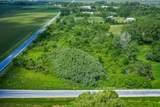 104 Stuenkel Road - Photo 1