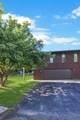 2901 Acorn Drive - Photo 1