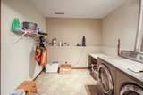 2901 Acorn Drive - Photo 24