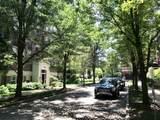 1215 Orleans Street - Photo 2