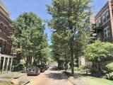 1215 Orleans Street - Photo 24
