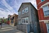 2222 Leavitt Street - Photo 1